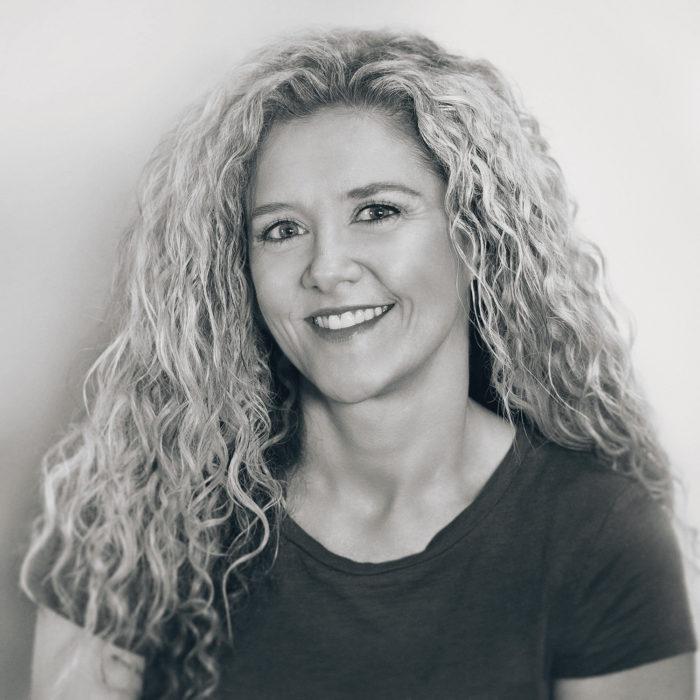 Jill Gifford
