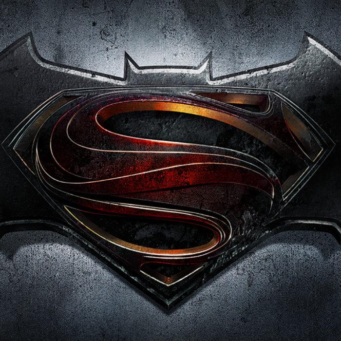 Batman -v- Superman Premium